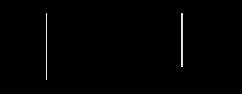 Klimmzugband